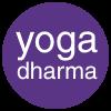Yoga Dharma Bulgaria